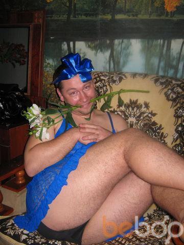 Фото мужчины dotsentik, Бердянск, Украина, 38