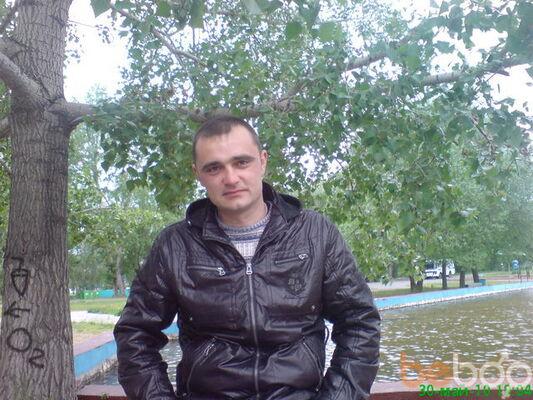 Фото мужчины evgen, Омск, Россия, 34