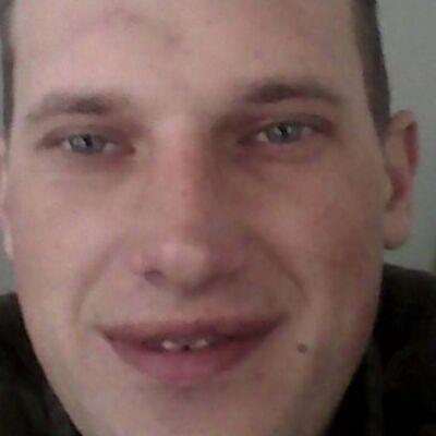 Фото мужчины Александр, Тернополь, Украина, 30
