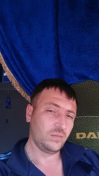 Фото мужчины Игорь, Лесосибирск, Россия, 38