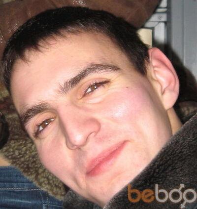 Фото мужчины vell, Минск, Беларусь, 34