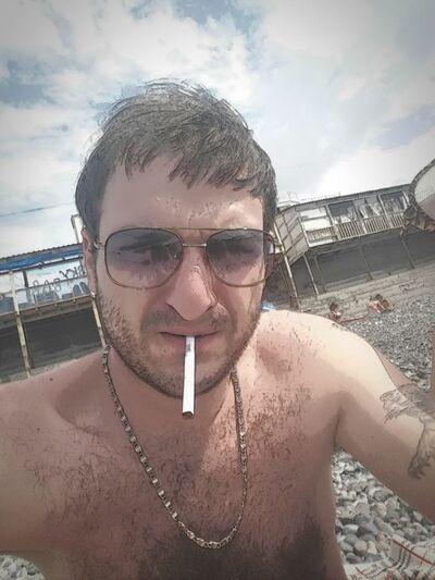Фото мужчины Erik, Ереван, Армения, 27