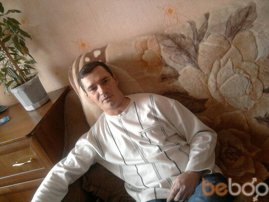 Фото мужчины Oleg, Саратов, Россия, 45