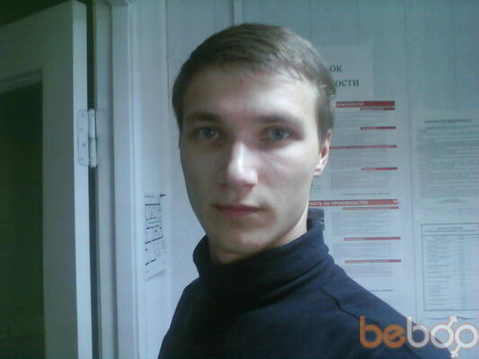Фото мужчины g777, Армавир, Россия, 28