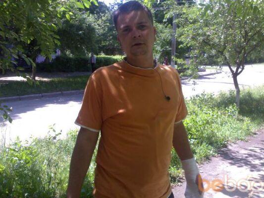 Фото мужчины Graf Orlov, Одесса, Украина, 30
