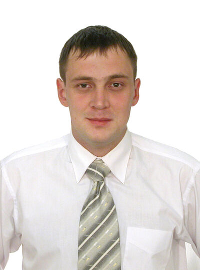 Фото мужчины сергей, Ижевск, Россия, 36