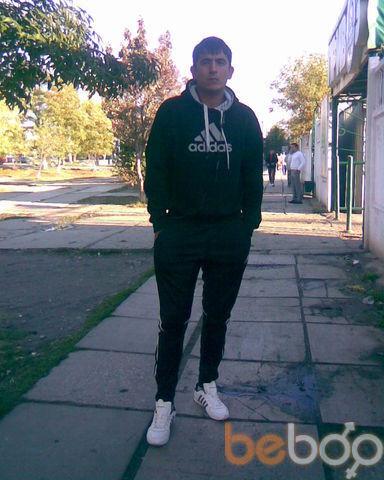 Фото мужчины LuckY, Симферополь, Россия, 29