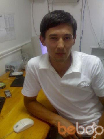 Фото мужчины risbb, Шымкент, Казахстан, 34