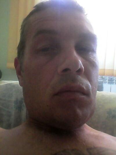 Фото мужчины Алексей, Оха, Россия, 38