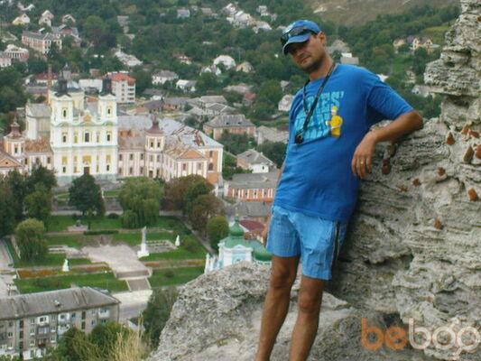 Фото мужчины babulka777, Ровно, Украина, 44