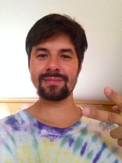 Фото мужчины Павел, Уфа, Россия, 36