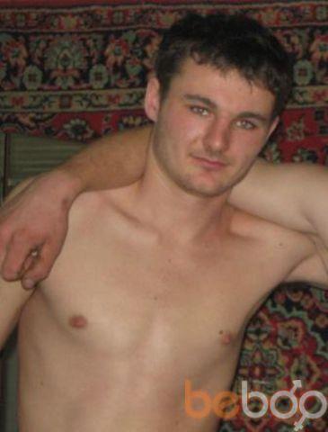 Фото мужчины Шахматист, Астана, Казахстан, 30