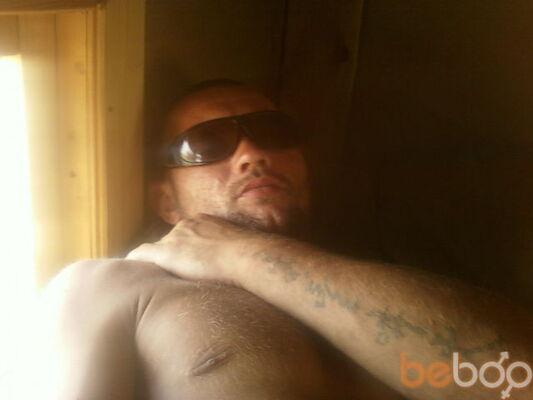 Фото мужчины bars1333, Фаниполь, Беларусь, 31
