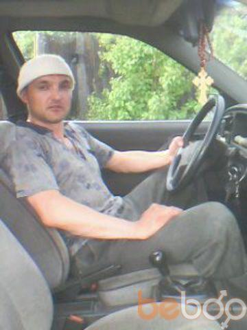 Фото мужчины алекс, Караганда, Казахстан, 41