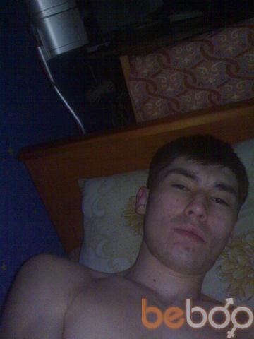 Фото мужчины ильгиз, Темиртау, Казахстан, 29