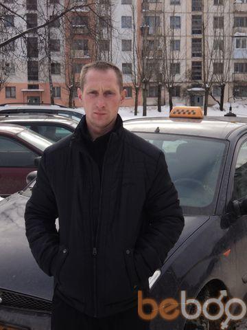 Фото мужчины алекс, Витебск, Беларусь, 35