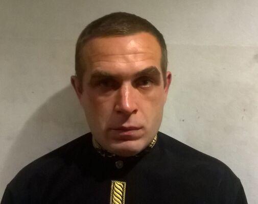 Фото мужчины Виктор, Кстово, Россия, 38