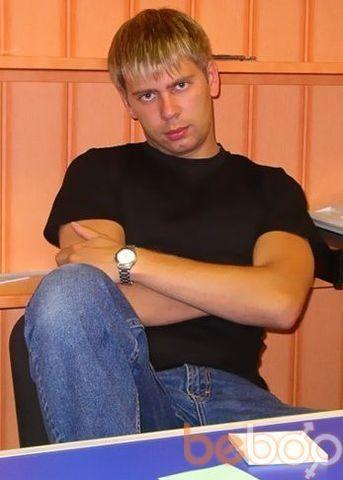 Фото мужчины maks, Тирасполь, Молдова, 34