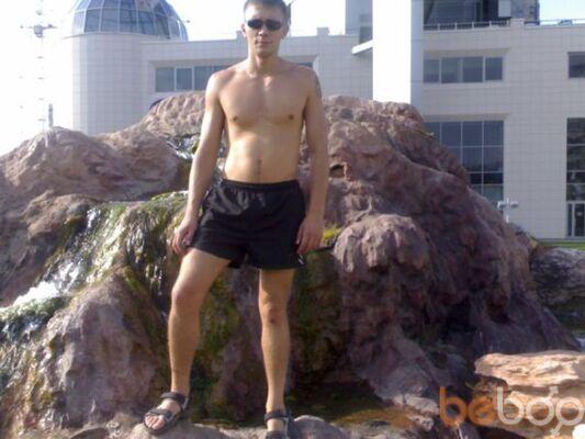 Фото мужчины Maks, Новосибирск, Россия, 35