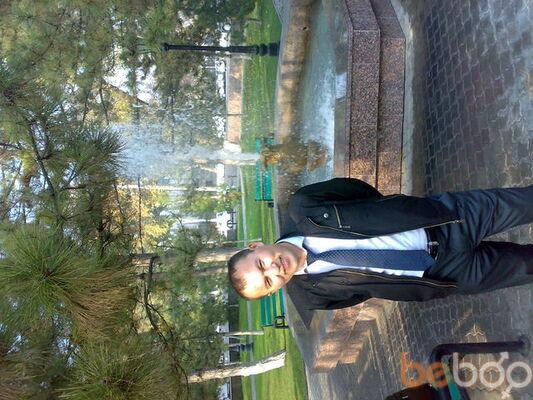Фото мужчины BigAlfa, Ташкент, Узбекистан, 30