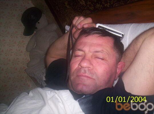 Фото мужчины ворон, Луцк, Украина, 38