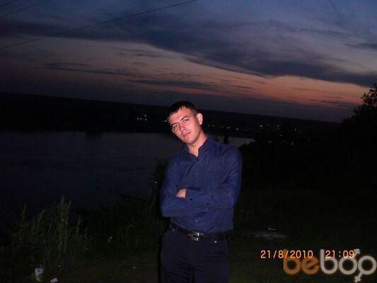 Фото мужчины avtadil, Томск, Россия, 29