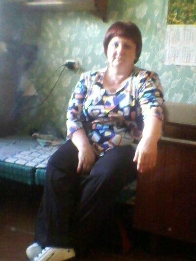 Фото девушки Татьяна, Колпашево, Россия, 60
