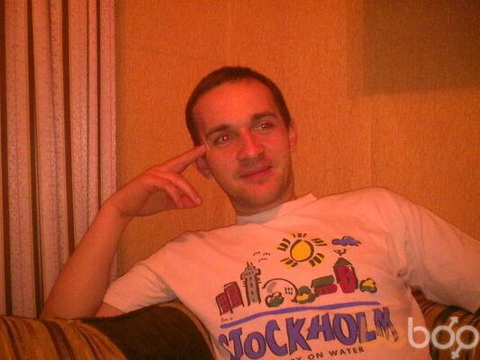 Фото мужчины drden8, Хмельницкий, Украина, 38