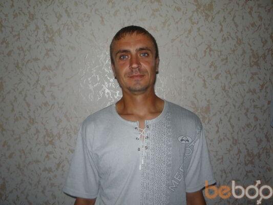 Фото мужчины Kovrolin, Барнаул, Россия, 35