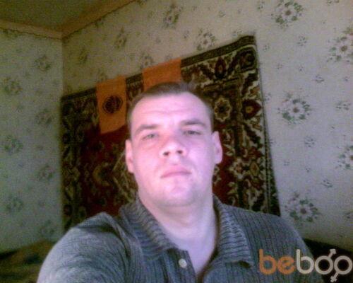 Фото мужчины denis, Краматорск, Украина, 34