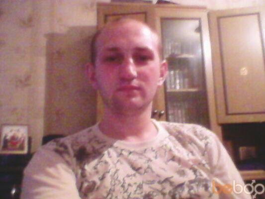 Фото мужчины aleks, Астрахань, Россия, 32