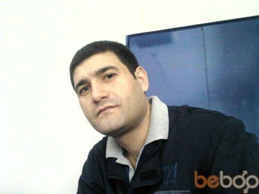Фото мужчины taxo, Баку, Азербайджан, 38