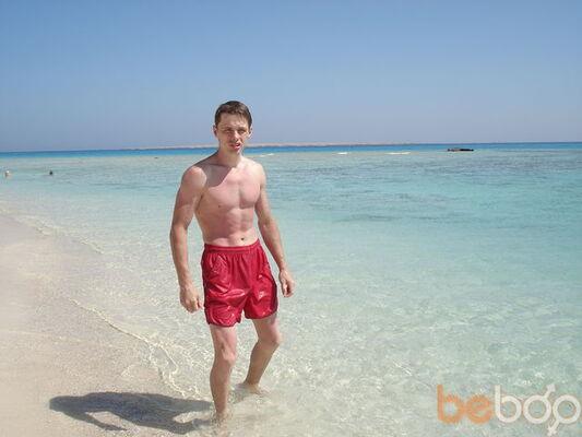 Фото мужчины Maxxx, Санкт-Петербург, Россия, 35
