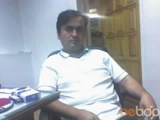 Фото мужчины furkat1980, Худжанд, Таджикистан, 37