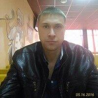 Фото мужчины Евгений, Липецк, Россия, 31