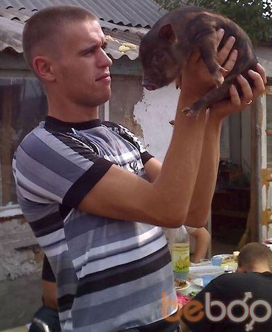 Фото мужчины Barboss, Николаев, Украина, 31