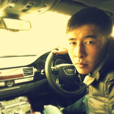 Фото мужчины Дидар, Алматы, Казахстан, 25