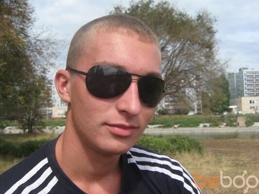 Фото мужчины Deniso4, Люберцы, Россия, 25
