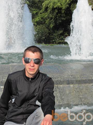 Фото мужчины капычь, Мариуполь, Украина, 32