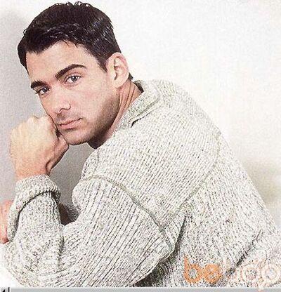 Фото мужчины misha, Баку, Азербайджан, 37