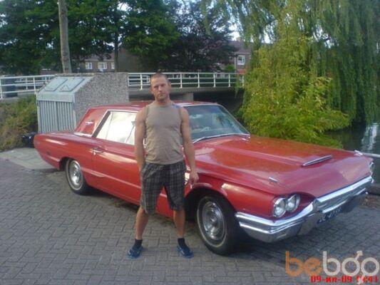 Фото мужчины valerij777, Medemblik, Нидерланды, 46