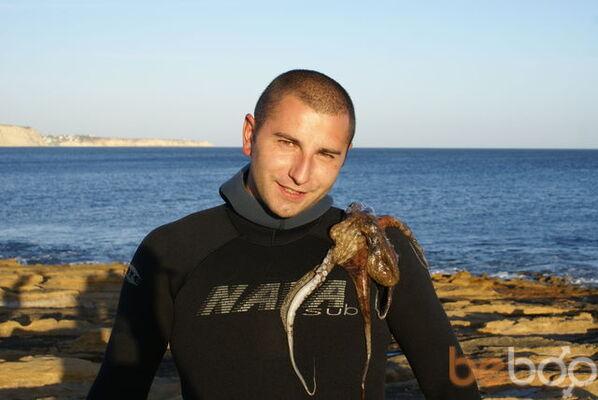 Фото мужчины Vanya, Ивано-Франковск, Украина, 31