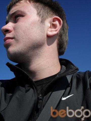 Фото мужчины azot, Севастополь, Россия, 27