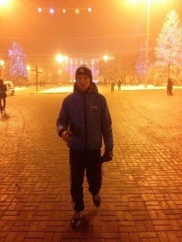 Фото мужчины vlad, Донецк, Украина, 21