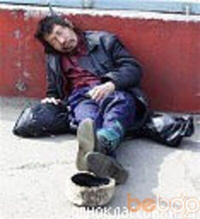 Фото мужчины keks, Караганда, Казахстан, 50
