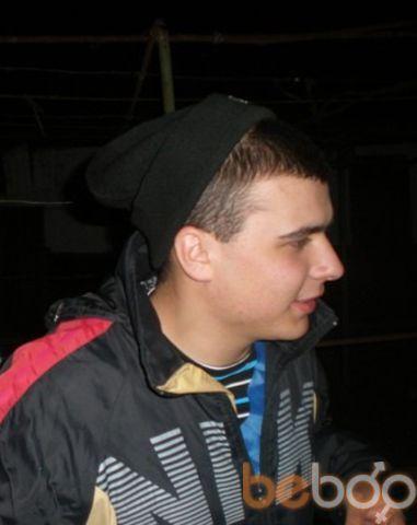 Фото мужчины VADIK, Винница, Украина, 27
