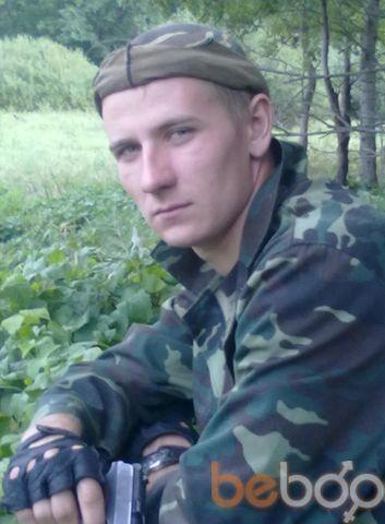 Фото мужчины Александр, Самара, Россия, 28
