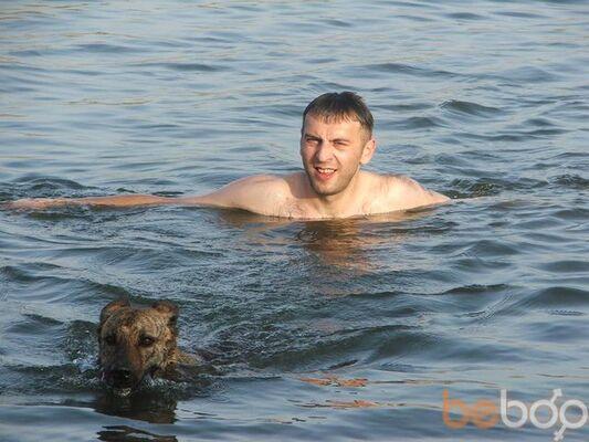 Фото мужчины Otarovich, Tel Aviv-Yafo, Израиль, 43