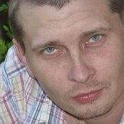 Фото мужчины алексей, Мценск, Россия, 34