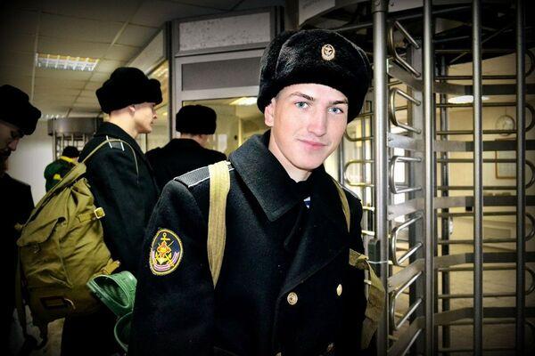 Фото мужчины тим, Санкт-Петербург, Россия, 23